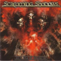 Screaming Shadows - New Era Of Shadows '2009