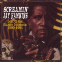 Screamin' Jay Hawkins - Best Of The Bizarre Sessions 1990-1994 '2000
