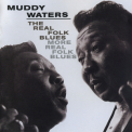 Muddy Waters - The Real Folk Blues More Real Folk Blues '2002