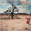 Yellowjackets - Peace Round '2003