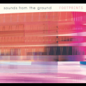 Sounds From The Ground - Footprints '2000