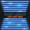 Secret Service - The Lost Box '2012