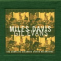 Miles Davis Quintet - The Complete Columbia Studio Recordings 1 (CD2) '1998