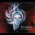 Enigma - Seven Lives Many Faces (2CD) '2008