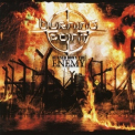 Burning Point - Burned Down The Enemy '2007