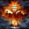 Burning Point - Empyre '2009