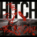 Joy Formidable, The - Hitch '2016