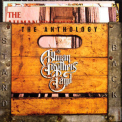Allman Brothers Band, The - Stand Back: The Anthology (2CD) '2004