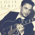 Colin James - Colin James And The Little Big Band II '1999