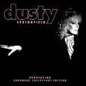 Dusty Springfield - Reputation (Expanded Collector's Edition) (2CD) '2016