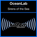 Oceanlab - Sirens Of The Sea (Promo) '2008