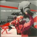 Primal Scream - Exterminator  (CD2)  '2009
