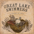 Great Lake Swimmers - A Forest Of Arms '2015