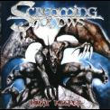 Screaming Shadows - Night Keeper '2011