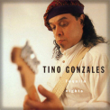 Tino Gonzales - Tequila Nights '1999