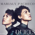 Marialy Pacheco - Duets '2017