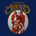 Abba - The Best Of (vol.2) '2014