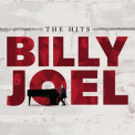 Billy Joel - The Hits '2010