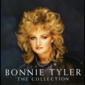 Bonnie Tyler - The Collection (2CD) '2013