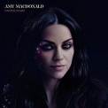 Amy Macdonald - Under Stars (deluxe) '2017