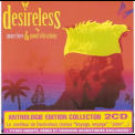 Desireless - More Love & Good Vibrations  (СD1) '2009