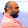 Demis Roussos - Time (Remastered 2016) '2016