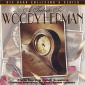 Woody Herman - A Tribute To Woody Herman '1997