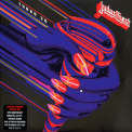 Judas Priest - Turbo (remastered) 1 '2017