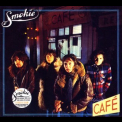 Smokie - Smokie - Midnight Cafe '2016