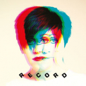 Tracey Thorn - Record '2018