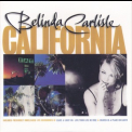 Belinda Carlisle - The Singles   (CD26) '2015