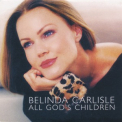 Belinda Carlisle - The  Singles    (CD27) '2015