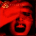 Third Eye Blind - Third Eye Blind '1997