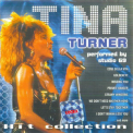 Tina Turner - Hit Collection 2000 '2000