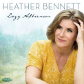 Heather Bennett - Lazy Afternoon '2018