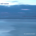 Intrusion - The Seduction Of Silence '2009