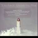 Tori Amos - Under The Pink (Deluxe Edition) (CD2) '2015