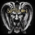 Satyricon - Now, Diabolical '2006