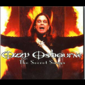 Ozzy Osbourne - The Secret Songs '1996