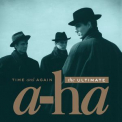 A-ha - Time And Again, The Ultimate (CD2) '2016
