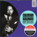 Coleman Hawkins - The Complete Victor Recordings 1939-1956 (CD1) '2006