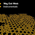 Way Out West - Instrumentals  '2014