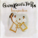 Gladys Knight & The Pips - Imagination '1997