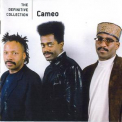 Cameo - The Definitive Collection '2006
