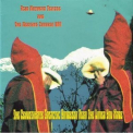 Acid Mothers Temple - The Penultimate Galactic Bordello Also the World You Made  (CD3) '2004
