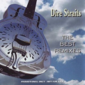 Dire Straits - The Best Remixes '2017