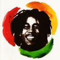 Bob Marley & The Wailers - Africa Unite: The Singles Collection (2CD 1967 - 1972) '2005
