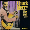 Chuck Berry - The Chess Years  (CD4) '1991