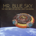 Electric Light Orchestra - Mr. Blue Sky '2012