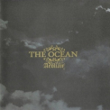 Ocean, The - Aeolain '2005